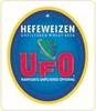 22493 harpoon hefeweizen ufo