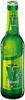 22502 veltins v  lemon