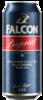 22531 falcon bayerskt 3,5