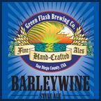 22566 green flash barleywine