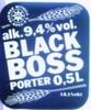 22570 black boss porter 9 4