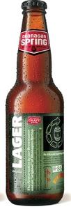 22575 okanagan premium lager