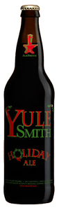 22597 alesmith yulesmith  winter  imperial red ale