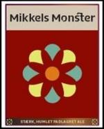 22607 n rrebro mikkels monster  blended