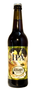 22610 amager ipa