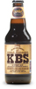 22624 founders kentucky breakfast stout