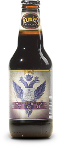 22625 founders imperial stout