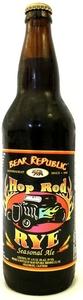22627 bear republic hop rod rye ale