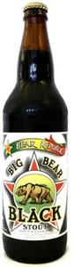 22628 bear republic big bear black stout