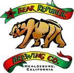 22630 bear republic apex