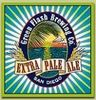 22634 green flash extra pale ale