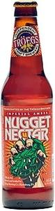 22644 troegs nugget nectar ale