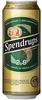 22709 spendrups premium lager 2,8