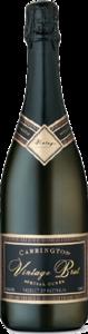 2271 carrington vintage brut