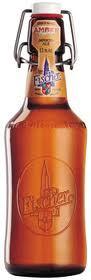 23065 fischer amber