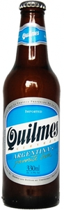 23069 quilmes cristal