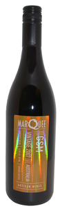 23090 marquee classic gsm