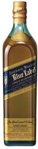 231 johnnie walker blue label