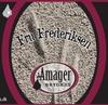 23194 amager fru frederiksen