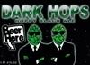 23310 beer here dark hops hoppy black ale
