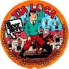 23320 beer here tia loca