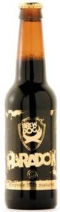 23515 brewdog paradox isle of arran