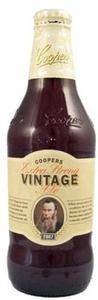 23533 coopers vintage ale