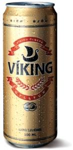 23551 viking