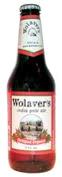 23559 wolaver s india pale ale