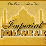 23562 otter creek imperial india pale ale