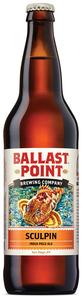 23617 ballast point sculpin ipa