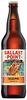 23617 ballast point sculpin ipa