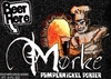 23637 beer here m rke pumpernickel porter