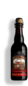 23671 the lost abbey cuvee de tomme