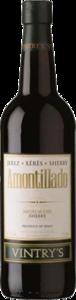 2384 vintry s amontillado