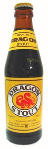 24029 dragon stout
