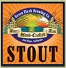 24049 green flash stout  double stout