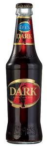 24058 efes dark