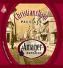 24096 amager christianshavn pale ale