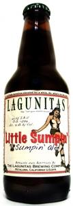 24125 lagunitas a little sumpin  sumpin  ale