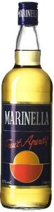 2417 marinella fruit aperitif