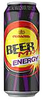 24195 obolon beer mix energy