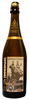 24244 timmermans oude gueuze