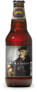 24271 founders curmudgeon old ale
