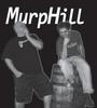 24293 amager murphill