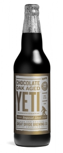 24300 great divide yeti chocolate oak aged imperial stout