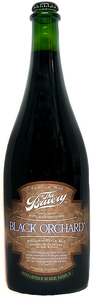 24302 the bruery black orchard