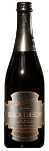 24306 the bruery black tuesday imperial stout