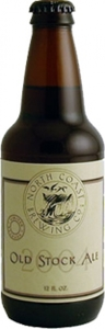 24317 north coast old stock ale