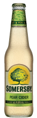 24447 somersby paroncider